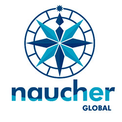 Naucher Global