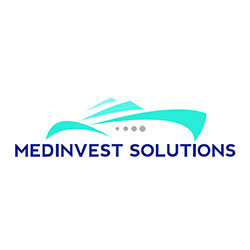 Medinvest Solutions