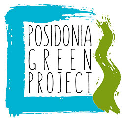 Posidonia Green Project