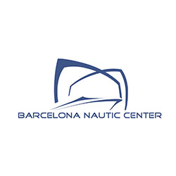 Barcelona Nautic Center