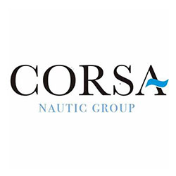 Cors Nautic Group