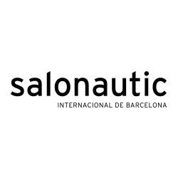 Salon Nautico