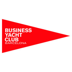 Business Yatch Club Barcelona
