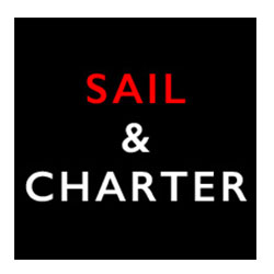 SailandCharter